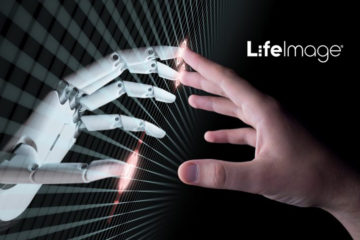 Life Image and Graticule Announce Partnership to Help Biopharma Realize the Full Potential of Advanced Data in Real World Evidence Programs