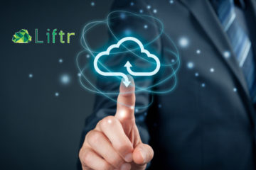 Liftr Insights: Leader of Public Cloud Market Intelligence for the Financial Industry
