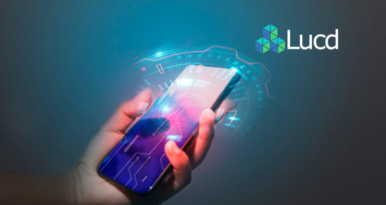 Lucd Partners With AI Satellitez to Improve Customer Experience for Model Creation in the Enterprise