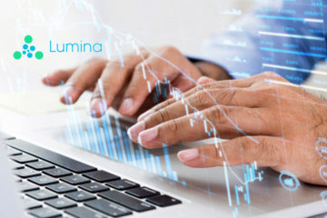 Lumina Announces Robert Spring Will Join Board of Managers as Vice Chair