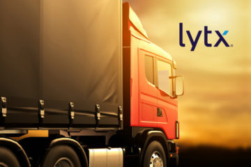 "Lytx Second Annual ""State of the Data"" Report Highlights Top Trends in Truck Driving Safety and Risk"