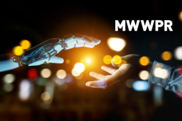 "MWWPR Launches ""Z-Suite"" – GenZ-Driven Research and Insight Tool"