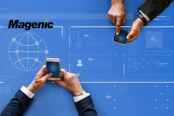 Magenic Rides Success of Cloud Modernization Practice to New Heights