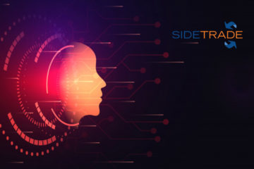 Manpower Puts Sidetrade's Artificial Intelligence at the Core of Their Organization