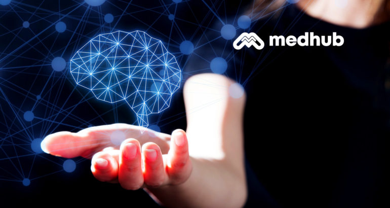 MedHub's AI-Powered Solutions Are Disrupting Cardiology