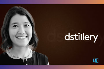 AiThority Interview with Melinda Han Williams, Chief Data Scientist at Dstillery