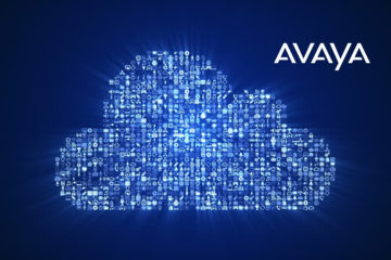 Merchants go live with Avaya Private Cloud Contact Centre Transformation Project
