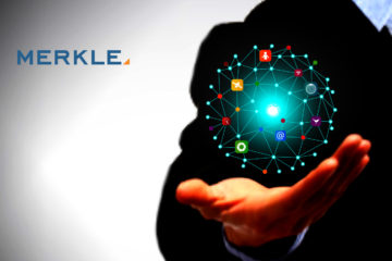 Merkle Combines Digital and Customer Analytics Under Ben Gott