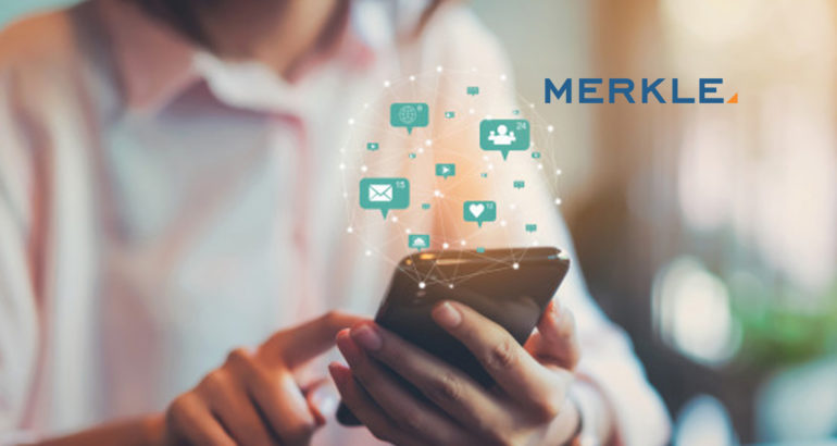 Merkle Releases Its Q3 2019 Digital Marketing Report