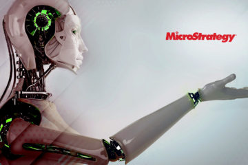 MicroStrategy Partners with DataRobot to Set New Standards for Enterprise AI-Driven Insights