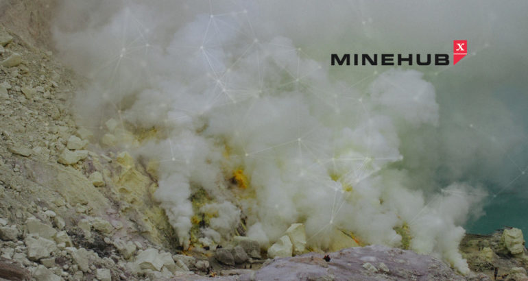 MineHub Launches Its Mining and Metals Technology Platform