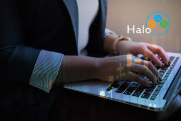 Mix Limited Unlocks Power of Data Using Halo's Analytics Platform