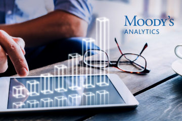 Moody's Analytics Enhances RiskAuthority Solution to Help Banks Address Final Basel III Rules