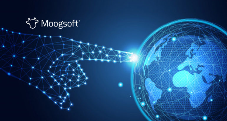 Moogsoft AIOps Platform Expanded with New Workflow Engine Enabling Integrated Workflow Automation for It Ops & DevOps