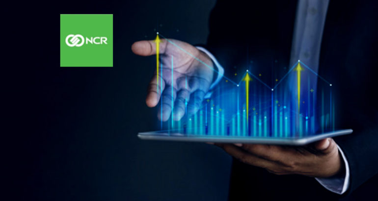 NCR Vision Software-as-a-Service Now in Use Around the World to Monitor and Manage ATM Fleets for Financial Institutions