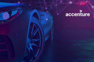 Nearly Half of Drivers in Multi-Country Survey Indicate Willingness to Give Up Car Ownership in the Future in Favor of Autonomous Mobility Solutions, Accenture Report Finds