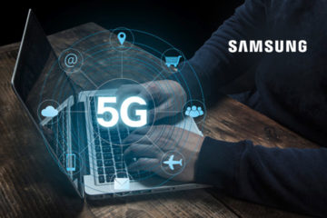 New Premium Mobile Processor and 5G Modem Unveiled at Samsung Tech Day