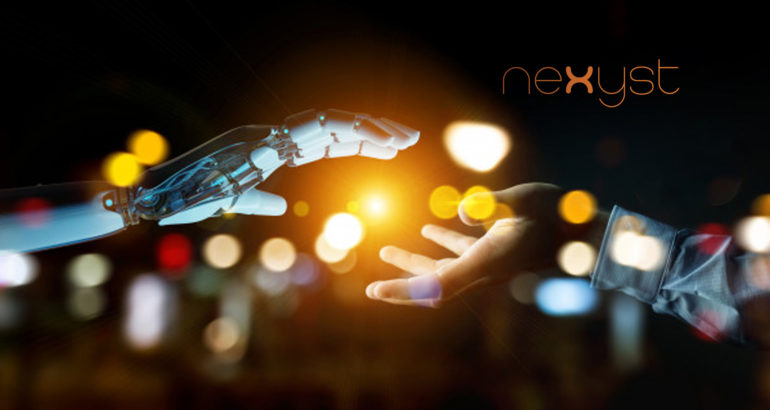 NexChange-Group-partners-with-Horton-Point-to-launch-Nexyst_-an-institutional-marketplace-for-digital-currency-asset-managers