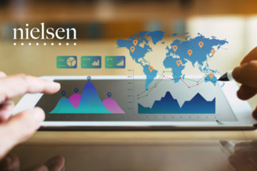 Nielsen Connect Partner Network Welcomes Amazon Activation Platform CommerceIQ and Wellness-Focused Data Company SPINS