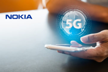 Nokia and Orange Polska bring 5G to Lublin