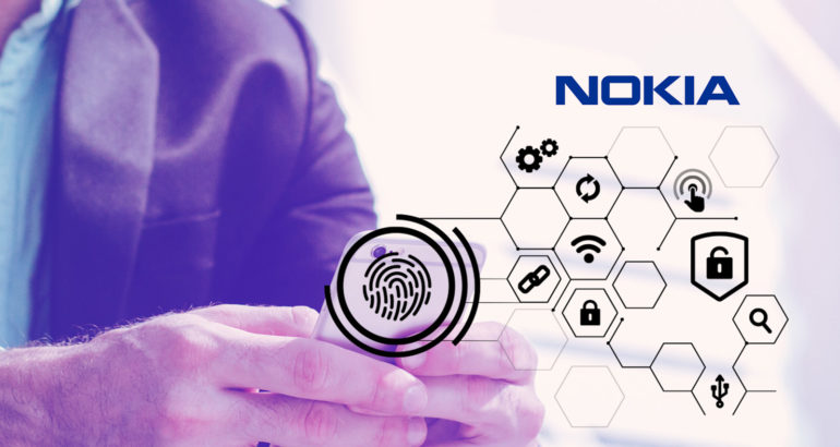 Nokia Completes World's First Single-Carrier Terabit-Per-Second Field Trial, Sets Optical Transmission Capacity Record over Etisalat's Fibre Network in UAE