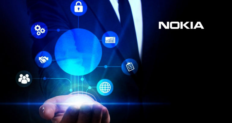 Nokia strikes IoT deal with Hutchison 3 in Indonesia