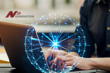 Nth Generation Announces Southern California's Finest 19th Annual Technology Symposium