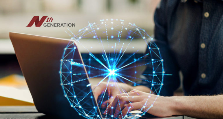 Nth-Generation-Announces-Southern-California's-Finest-19th-Annual-Technology-Symposium