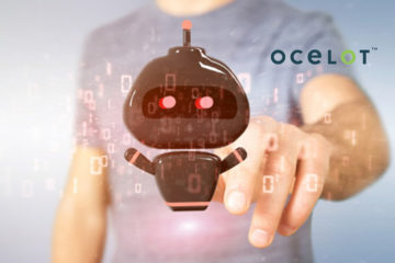 Ocelot Launches Bilingual English-Spanish Artificially Intelligent Chatbot for Colleges and Universities