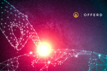 Offerd Launches 1st and Only Commercial Real Estate iBuyer and AI Acquisitions Platform