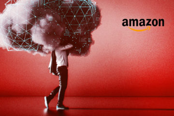 Old Mutual Limited Selects AWS as Its Preferred Cloud Provider