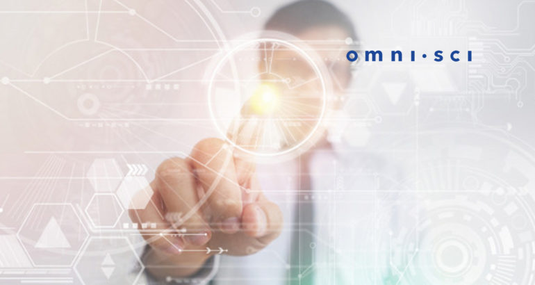 OmniSci Announces Version 5.0, Featuring New Capabilities for Accelerated Analytics and Data Science at Massive Scale