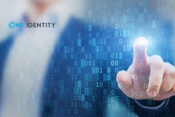 One Identity Named a Leader in the 2019 Gartner Magic Quadrant for Identity Governance and Administration