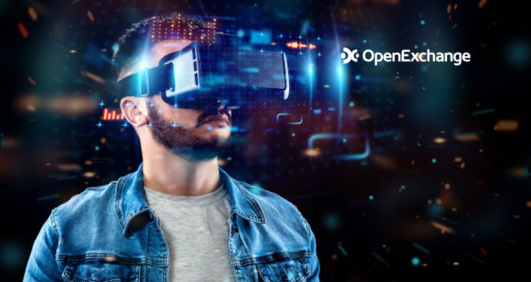 OpenExchange and KnowledgeVision Merge to Form a Market Leading, Innovative Video Solutions Company
