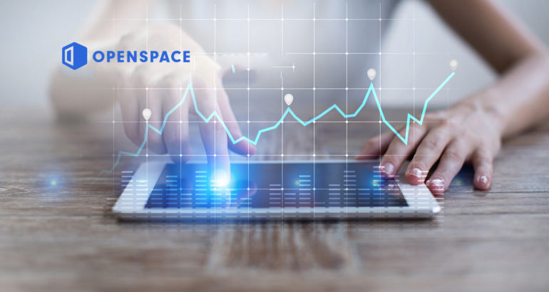 OpenSpace Launches Three New Procore Integrations; Virtual Site Walks Now Embeddable Directly in Procore