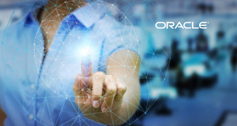 Oracle Health Sciences and Phlexglobal Collaborate to Reduce Operational Bottlenecks in Clinical Research