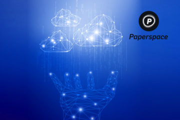 Paperspace Introduces Free GPU Cloud Service for ML Developers