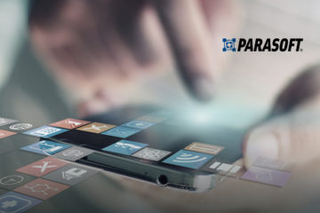 Parasoft Launches Parasoft Selenic, an AI-Powered UI Testing Solution for Selenium