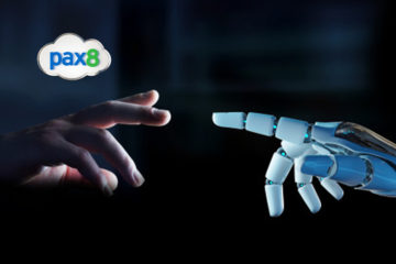 Pax8 Now Offering Multitenant Management of Office 365 and Azure Through Partnership with Nuvolex