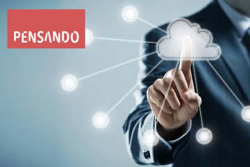 Pensando Emerges from Stealth to Democratize Cloud Architectures for Any Enterprise, Public Cloud, or Service Provider