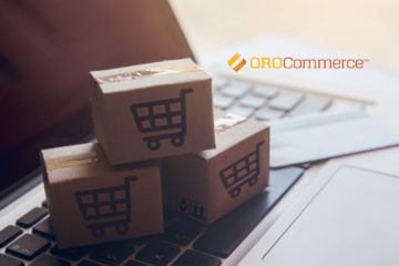 Petra Industries Unveils Next-Generation B2B eCommerce Platform, Powered by OroCommerce