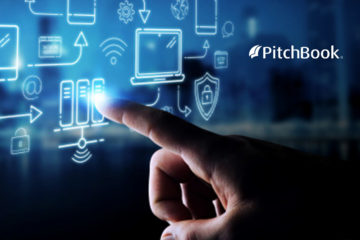 PitchBook Releases New Emerging Technology Research