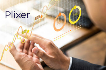 Plixer Announces Support for Multi-Vendor SD-WAN Visibility