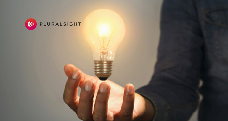 Pluralsight Appoints Former Salesforce Executive Ross Meyercord to CRO