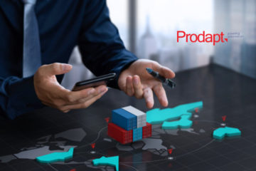 Prodapt Named a Leader in Zinnov Zones for RPA Services – Telecom & Media