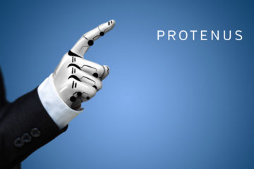 Protenus Focuses on Customers and Compliance with New Additions of CCO and VP of Legal