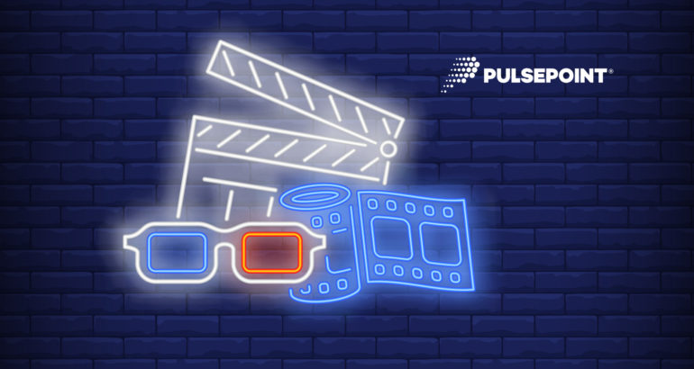 PulsePoint Reshapes Traditional Healthcare Advertising with Dynamic Video Creative