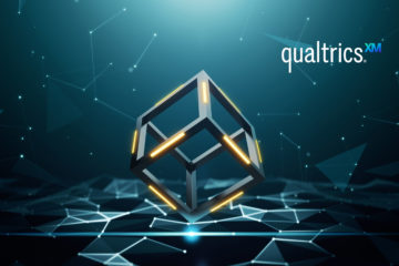 Qualtrics Announces Significant Expansion of the QDP, Extending Its Reach into 10 Additional Categories