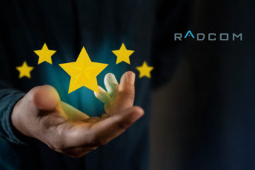 RADCOM Enters a Multi-year Agreement to Deliver an Enhanced Customer Experience to Beeline's Customers Across Russia