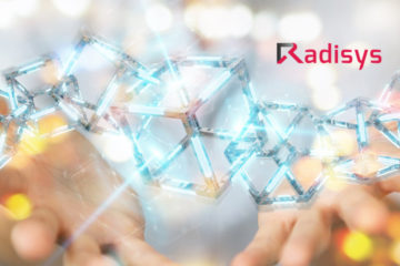 Radisys Unveils Engage@Work: A Communication and Digital Engagement Solution for Service Providers and Businesses